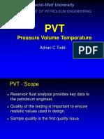 Chap-14-PVT.ppt