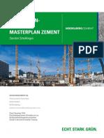 baustellenordnung_masterplan_zement_schelklingen_061216_v9