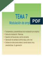 T6-SEÑALES-de-AM