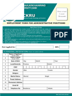 Employment-Form-Admin-Position1
