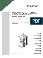 www.yaskawaindia.in%2Fwp-content%2Fuploads%2F2013%2F01%2FL1000A-en.pdf.pdf