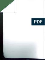 chimie_2014_teste.pdf
