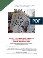 familia-fujimori-peligro-doble-ciudadania.pdf