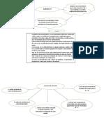 ANEXO 17 - Resumen.docx