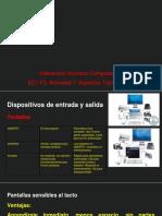 EC1 F3. Actividad. Aspectos Tecnológicos.pptx