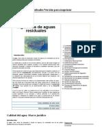 Ingeniería_de_aguas_residuales_Versión_para_imprimir.pdf