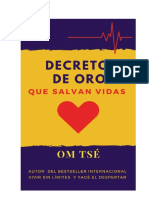 Decretos de Oro Ebook.pdf