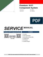 samsung_mx-fs8000_sm.pdf