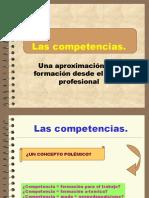 Trabajarporcompetencias Miguelzabalza 091109143322 Phpapp02