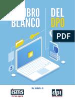 LIBRO_BLANCO_DPO-V2-comprimido