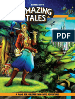 Amazing Tales - A Game for Children Who Love Adventures.pdf