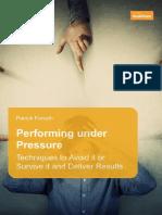 performing-under-pressure.pdf