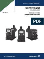 Grundfos-Dosing-L.pdf
