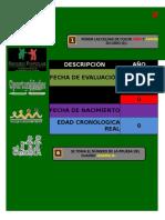 Cálculo Edad Cronológica y Corregida.xlsx
