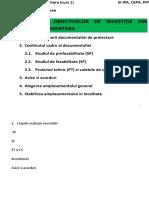 curs 1-cap1-utilaje anul III 2016.pptx