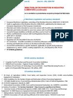 curs 9 utilaje anul III 2017.pptx