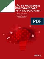 a-formacao-de-professores-ebook-1.pdf