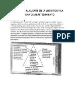 Lectura 5_ Servicio al Cliente en la Logística y Cadena de Abastecimiento.pdf
