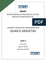 SINAPI_CT_LOTE3_GUIAS_SARJETAS_V002 (002)