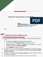 CG-DIFC-S10.pdf