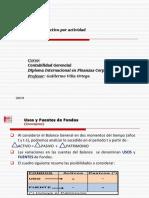 CG-S6_CG.pdf