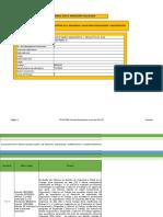 FT-SST-001 Formato Evaluacion Inicial del SG-SST.xlsx