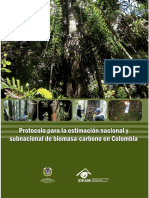 Protocolo para la estimación nacional y subnacional_1.pdf