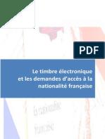 plaquette d'information timbre électronique (au 04032019)