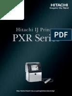hitachi-pxr-series-users-manual-313580.pdf