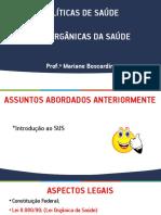 AULA_02_ENFERMAGEM_PROFA_MARIANE_BOSCARDIN (1)