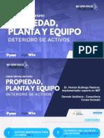 diapositivas-curso-propiedad-planta-equipo-sesion2