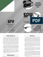 -holiday-detectors- ingles.pdf