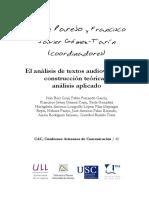 El análisis de textos audiovisuales construcciones teóricas y análisis aplicado.pdf