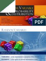 3-Random-Variable-and-its-Probability-Distibution.pdf
