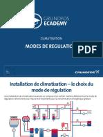 AirCon_1_ControlModes_FR.pdf