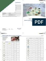 envitec catalogo cell oxygen.pdf