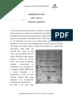 MarchettiLuigi.pdf
