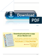 introductory-steps-to-understanding-mp3-free-download