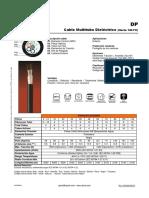ETW85005.pdf
