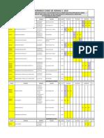 HORARIOS 3-2019_v1 (1).pdf
