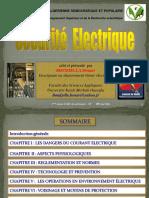 MODULE_Securite_Electrique_ST.pdf