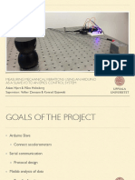 Apresentação acelerometro Arduino.pdf
