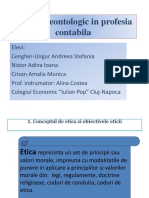 Cadrul deontologic in profesia contabila.pptx
