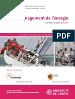 Management-energie17