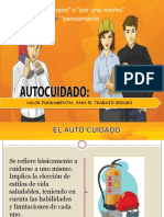 autocuidado-101201130743-phpapp02.pdf