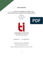 101602087 MID SEM REPORT.pdf