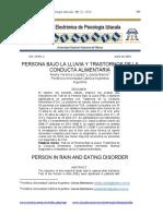 PERSONA_BAJO_LA_LLUVIA_Y_TRASTORNOS