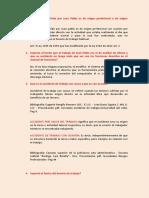 266590213-Caso-de-Juan-Pablo.docx