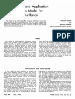 block1976.pdf