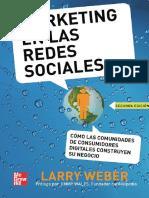 Marketing en las redes sociales (2a. ed.)_nodrm.pdf